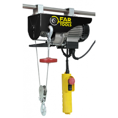 FARTOOLS EP-750 Electric Hoist