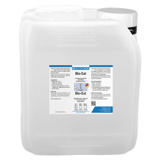 WEICON BIO-CUT cutting oil 5L