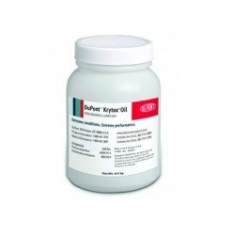 KRYTOX GPL 103 oil