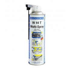 WEICON W44T MULTI-SPRAY Multifunctional oil 500ml