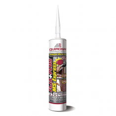 Construction adhesive FIJA+PLUS MS EXPRESS