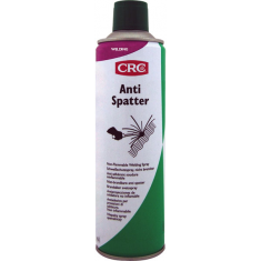 Antiprojections 500ml CRC ANTI SPATTER