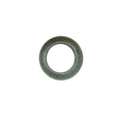 Plain washer for steel structure DIN 7989