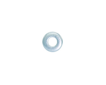 Heavy duty plain washer DIN 7349