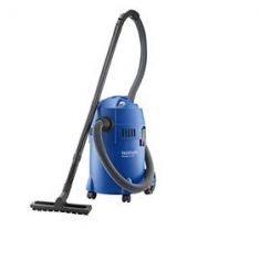 BUDDY II 18 Wet and dry vacuum cleaner