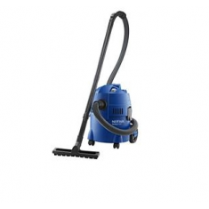 BUDDY II 12 Wet and dry vacuum cleaner