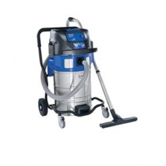 ATTIX 961-01 Single-phase wet and dry vacuum cleaner