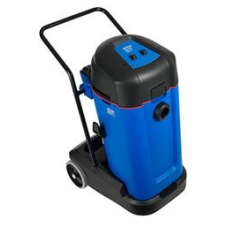 MAXI II 75 Wet and dry vacuum cleaner