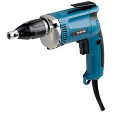 Makita 6824 Drywall Screwdriver