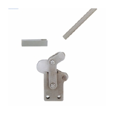Vari clamp(1SB-2SB)Serie,hold down action