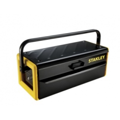 CANTILEVER STST1-75507 Metal toolbox