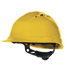 Casco QUARTZ IV