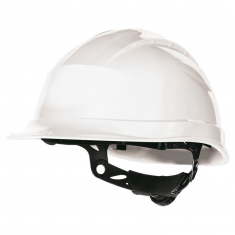 Casco QUARTZ UP III
