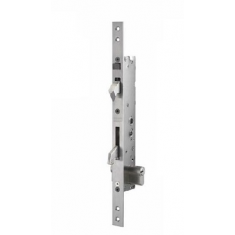 TESA CVL locks for metal work