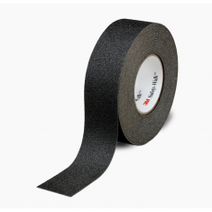 SAFETY-WALK 610 Slip-Resistant General Purpose Tapes