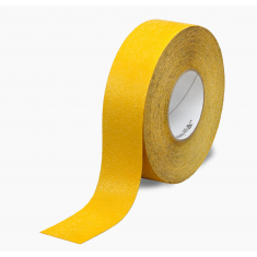 SAFETY-WALK 630 Slip-Resistant General Purpose Tapes