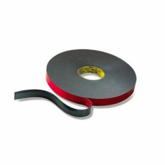 VHB 5952 Heavy Duty Mounting Tape