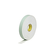 4016 Multipurpose mounting tape