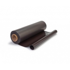 Natural rubber (roll)