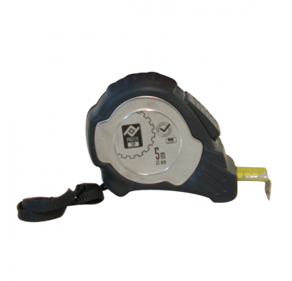 Inox PROFER TOP measuring tape