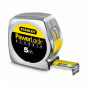 POWERLOCK CLASSIC measuring tape