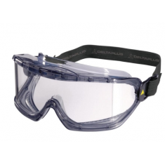 GALERA Safety Goggles