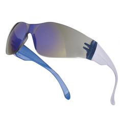 BRAVA2 MIRROR Safety Goggles