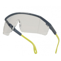 KILIMANDJARO CLEAR Safety Goggles
