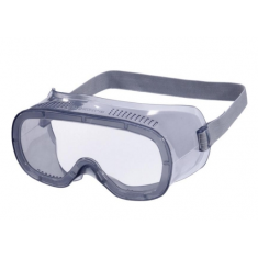 MURIA 1 Safety Goggles