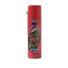 Grease spray ref.15203