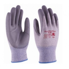 TECHNOFLEX S-301 Gloves