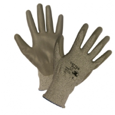 CATTER WX-010 Gloves