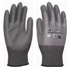 CATTER WX-020 Gloves