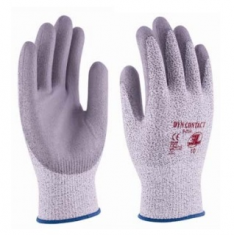 DYN CONTACT S-2004 Glove