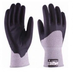 FLEXTOP S-501 Glove