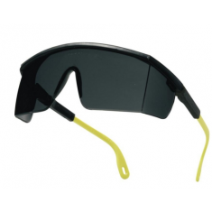 KILIMANDJARO SMOKE Safety goggles