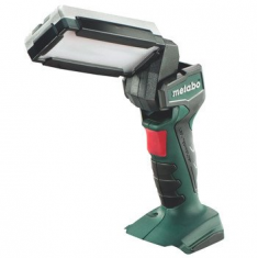 SLA 14.4-18 LED Cordless lamp