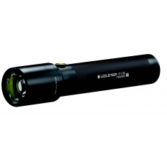 LENSER I9CRI LED Flashlight