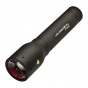 Led lenser flashlight P14.2