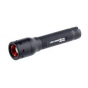 Led Lenser flashligth P5.2