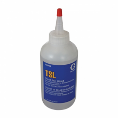 Throat seal liquid GRACO TSL 206995