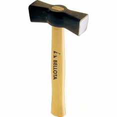Bellota 5308 Sledge hammer