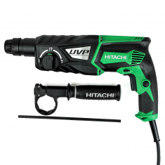 DH28PMY Rotary hammer 850W