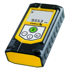 LD 320 laser distance measurer
