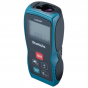 LD050P laser distance measure