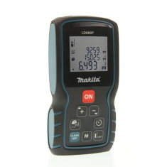 LD080P laser distance measure