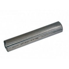 Grooved pins DIN-1471