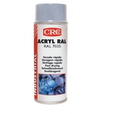 ACRYL RAL High quality Acrylic spray paint