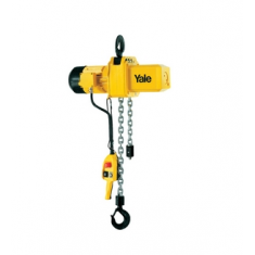 CPE Electric chain hoist
