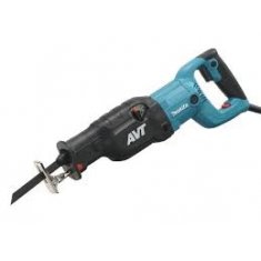 JR3070CT Reciprocating saw 1510W